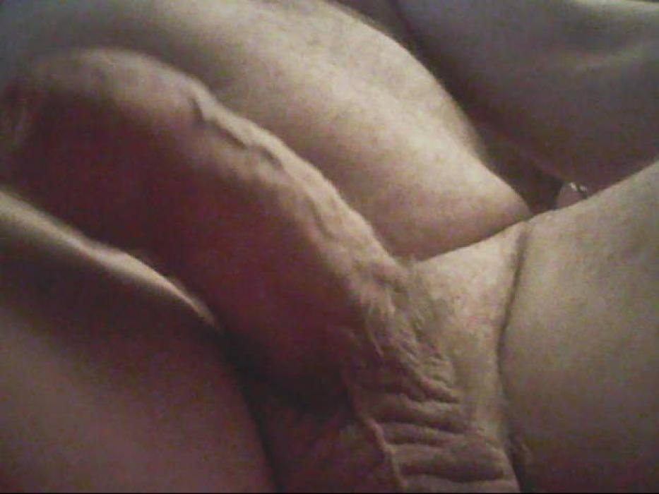 plan a 4 sexe vidéo sexe chaud